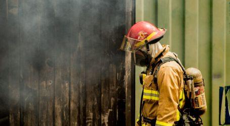 U požaru bolnice u Rumunjskoj smrtno stradalo desetero pacijenata zaraženih koronavirusom