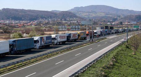 Zemlje zapadnog Balkana prihvatile izjavu o zajedničkom regionalnom tržištu