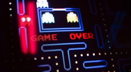Sega prodala većinu svog arkadnog biznisa u Japanu
