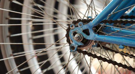 Sportski veteran biciklirao 600 kilometara da bi zahvalio liječnicima