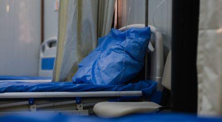 Slovenija u utorak ima 1176 novozaraženih, umrle još 24 osobe