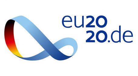 Njemačka preuzela predsjedanje Odborom ministara Vijeća Europe