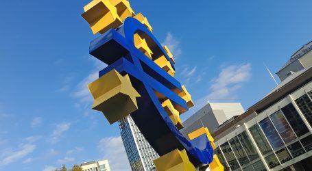 EU NAKON SARKOZYJA: Propast eurozone? Nije isključeno