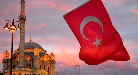 SLOBODA GOVORA U TURSKOJ: Sad smiju pisati o Kurdima, ali za to ipak idu u zatvor