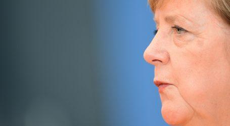 Grčka poziva Njemačku da prestane prodavati oružje Turskoj