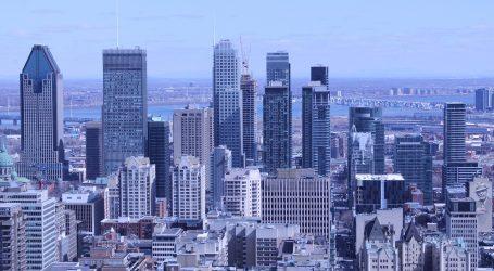Kolaps zdravstva prijeti i Kanadi