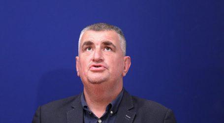 Vlada odbila amandmane na proračun, Most traži Covid dodatak za umirovljenike