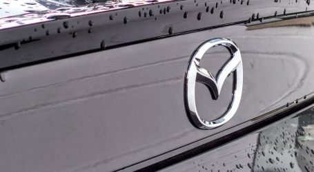 Veliko istraživanje: Najpouzdanija automobilska marka je – Mazda, Tesla je na dnu