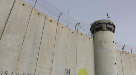 Palestinci očekuju Bidenovu podršku za svoju neovisnu državu
