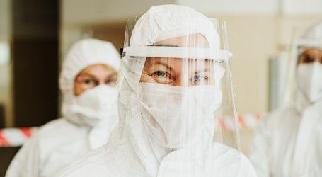 G-20 na summitu traži gospodarski odgovor na pandemiju