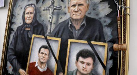 """Documenta: """"U Srbiji za Škabrnju prijavljena šestorica pripadnika JNA, nijedan nije odgovarao"""""""