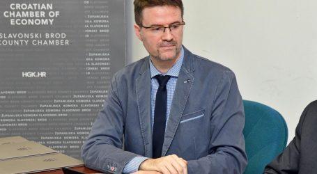 "Savić: ""Moody's potvrdio reformske aktivnosti Vlade"""
