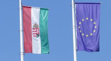 Mađarska i Poljska blokirat će EU proračun i fond za oporavak