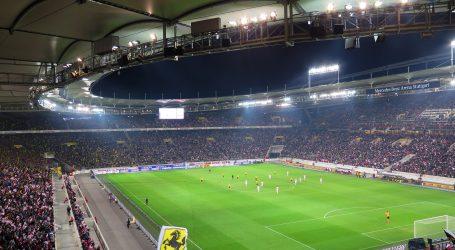 Mainz – Hoffenheim 1-1, Kramarić zaslužan za pogodak
