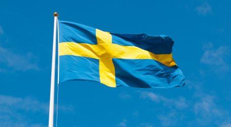Švedski izbornik razgovarao s Ibrahimovićem o povratku u reprezentaciju