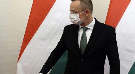 Koronavirusom zaražen i mađarski ministar vanjskih poslova