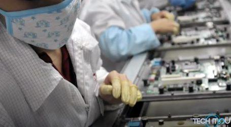 Apple će uskoro preseliti proizvodnju iz Kine u Vijetnam