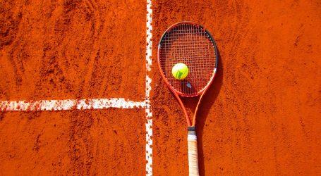 ATP finale parova: Pavić bez polufinala
