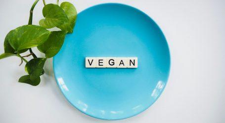 """U Londonu se otvorila 'veganska mesnica': """"Ljudi razumiju što prodajemo"""""""
