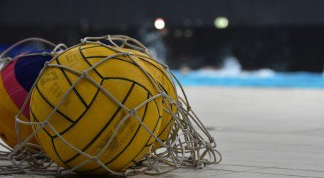 Vaterpolo Kup: I Primorje EB na Final Fouru