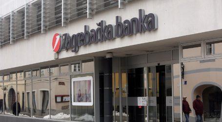 Potvrđena otkrića Nacionala: Zaba kažnjena s 33 milijuna kuna