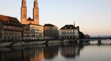 Švicarci na referendumu o povećanju odgovornosti kompanija
