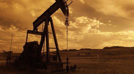 Cijene nafte pod pritiskom novog soja virusa kliznule prema 50 dolara
