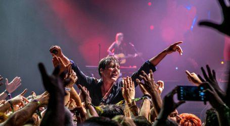 Nastupi britanskih glazbenika u Europi dovedeni u pitanje zbog Brexita