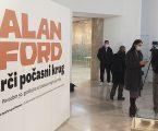 'Alan Ford je kritika korupcije, zato je bio uspješan u SFRJ'