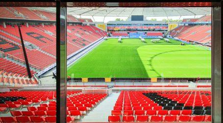 Bundesliga će u sezoni 2020./21. bez navijača izgubiti milijardu eura