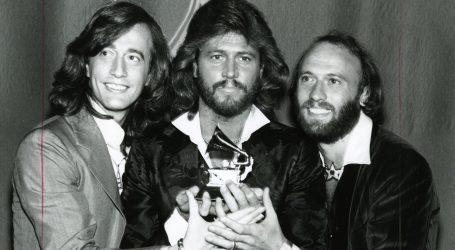 Objavljen foršpan dokumentarnog filma o grupi The Bee Gees