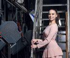 ANAMARIJA MARKOVIĆ: 'Bila mi je čast plesati u Rusiji, ali ljepše je biti pred svojom publikom'