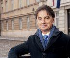 BRANKO GRČIĆ: 'Čekaju nas teški dani jer se Vladina politika pretvorila u politiku nekontroliranog rizika'