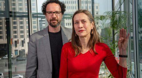 Zbog pandemije koronavirusa odgađa se filmski festival u Berlinu