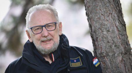 Božinović: Više od 60 posto zahtjeva je odbijeno