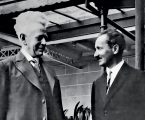 FELJTON: Filozofska revolucija između dvaju svjetskih ratova