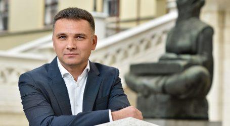 """Gardašević: """"Niz je nedorečenosti u izmijenjenom zakonu o zaštiti pučanstva"""""""