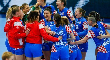 Hrvatska protiv Norveške: (Ne)moguća misija?