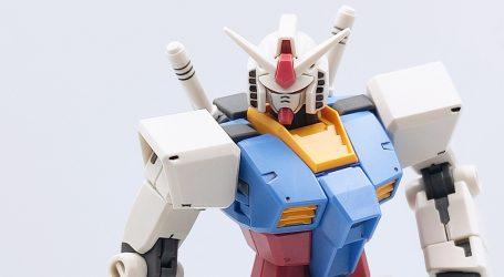 Japan: Divovski robot Gundam pozvao posjetitelje u Yokohamu