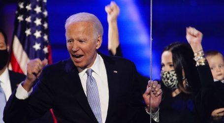 Biden pozvao Faucija da se pridruži njegovu covid timu
