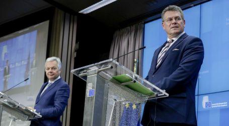 Poljska spremna odustati od veta ako EU prihvati obvezujuću izjavu