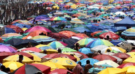 Brazil bilježi više od tisuću umrlih od covida-19 u jednom danu