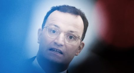 Njemački ministar zdravstva kaže da sve članice EU-a planiraju početak cijepljenja 27. prosinca