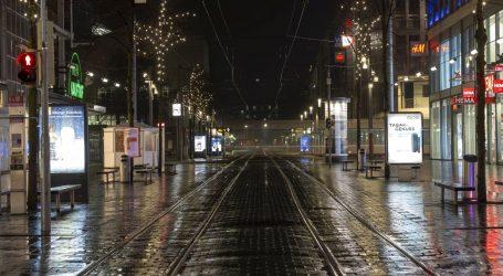 Širenje nije zaustavljeno: Njemačka bi prije Božića mogla pooštriti mjere protiv koronavirusa
