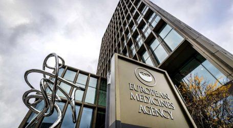 Europska agencija za lijekove pod pritiskom EK i vlada da odobri cjepivo