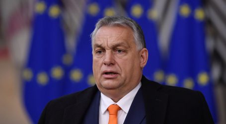 Mađarska počinje s cijepljenjem, pokreće gospodarske mjere