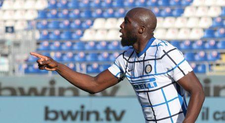 Serie A: Pobjeda Intera, Juventus i Milan upisali remije