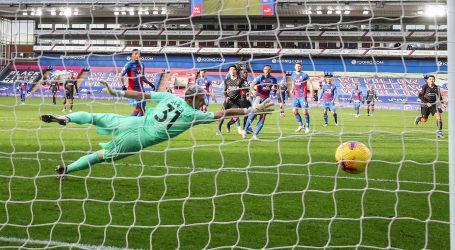 Engleska: Sedmica Liverpoola kod Crystal Palacea