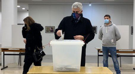 Diplomati EU i SAD-a: Izbori u Mostaru kao inspiracija za izborne reforme u BiH