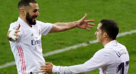UEFA objavila ljestvicu uspješnosti u europskim natjecanjima: Real na prvom mjestu, u prvih 100 i dva hrvatska kluba